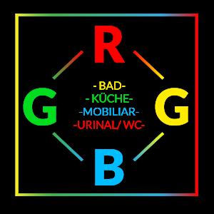 Die preiswerte Büroreinigung in Berlin, kurz: R&Q Management, arbeitet selbstverständlich nach allen Normen und Qualitätsrichtlinien - wie dem 4-Farb-Reinigungssystem