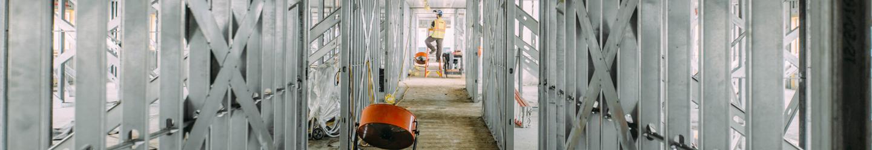 Baustellenreinigung Berlin - Professionell, günstig und preiswert zugleich
